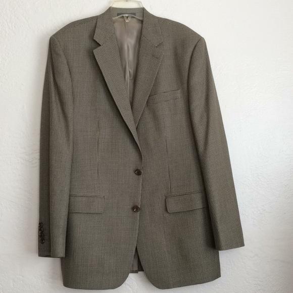 001cb2b69a1 Ralph Lauren Suits   Blazers